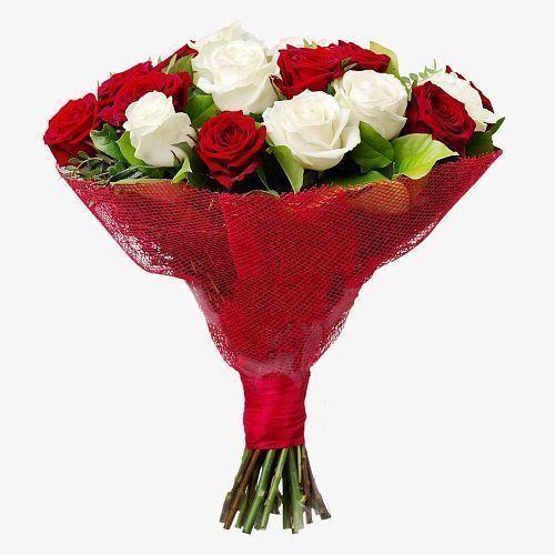 Купить цветы ночью в спб дешевые, свадебные букеты и их цены астрахань