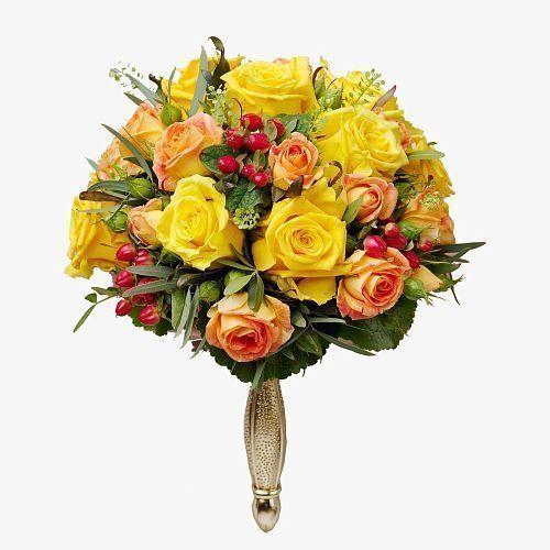 Продажа свадебных букетов в спб, где взять лепестки роз для свадьбы